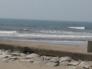 2011-05-20 10.13.56[1].jpg