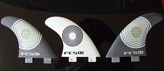 DSCF7294.jpg